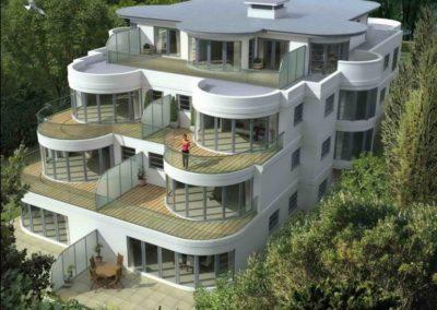 architect-1