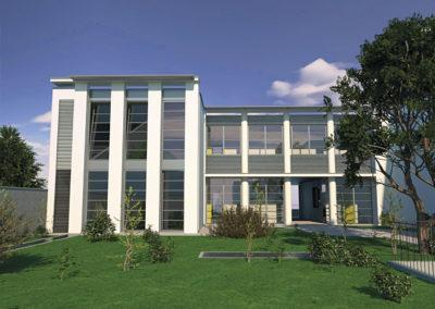 de-zordo-school