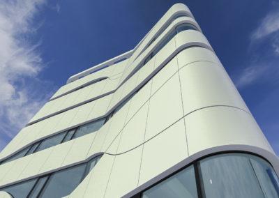 otto-bock-exterior-building