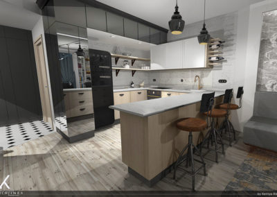 Kernya_Robert_Interior_Kitchen