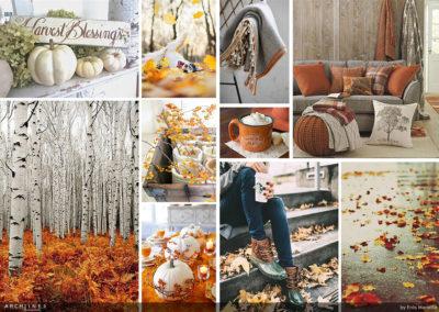 moodboard_autumn_01_Marietta_Eros