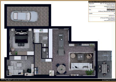 ARCHLine.XP-FloorPlan