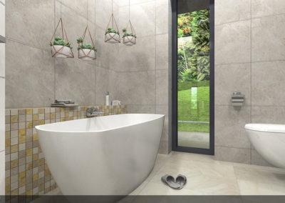 ARCHLine.XP_Horvath_Aniko_bathroom_render