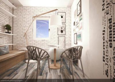 ARCHLine.XP_orosz-flora-office-design