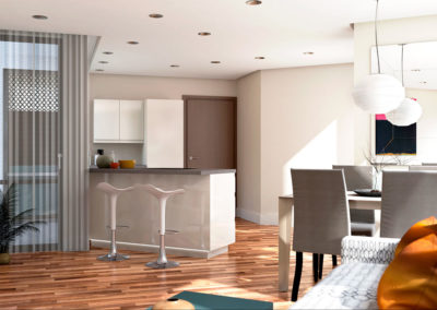 Final_Render_A1Kitchen_View1_Vers1