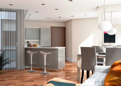 Final_Render_A1Kitchen_View1_Vers2