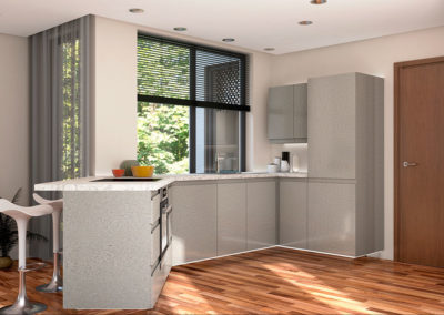 Final_Render_A1Kitchen_View2_Vers2