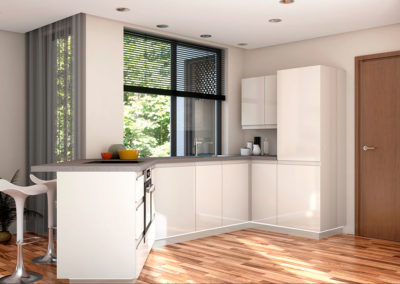 Final_Render_A1Kitchen_View2_vers1