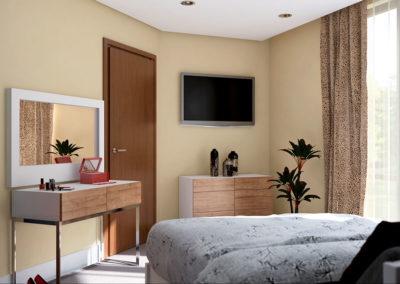 Final_Render_Chiswick_AP2_Bedroom_view2
