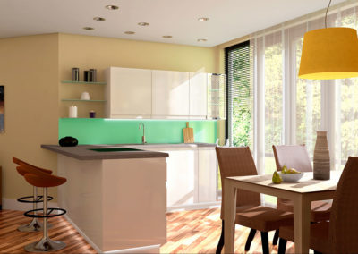 Final_Render_Chiswick_AP2_Livingroom-Kitchen_View3_Vers1