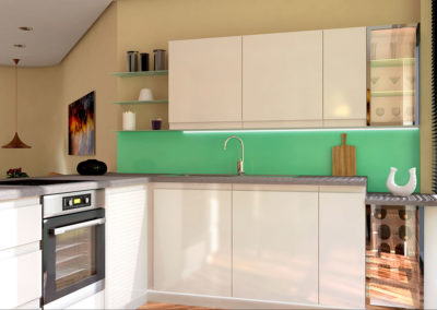 Final_Render_Chiswick_AP2_Livingroom-Kitchen_View4_Vers1