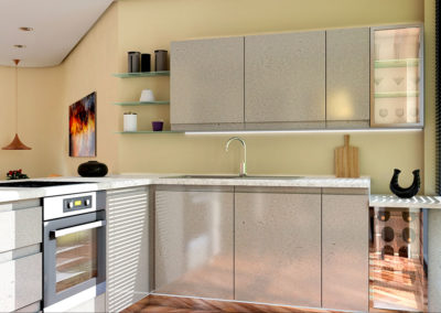 Final_Render_Chiswick_AP2_Livingroom-Kitchen_View4_Vers2