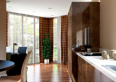 Final_Render_Chiswick_AP3_Kitchen_Dining_view