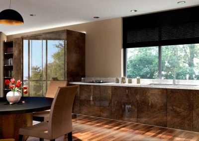 Final_Render_Chiswick_AP3_Kitchen_Dining_view1