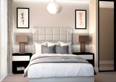 Final_Render_Chiswick_AP4_Bedroom1_view1