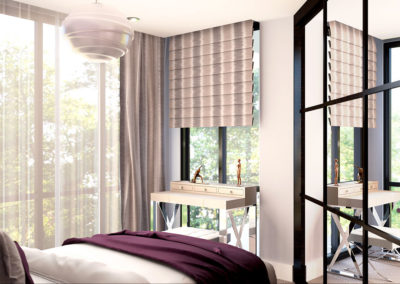 Final_Render_Chiswick_AP4_Bedroom2_view2