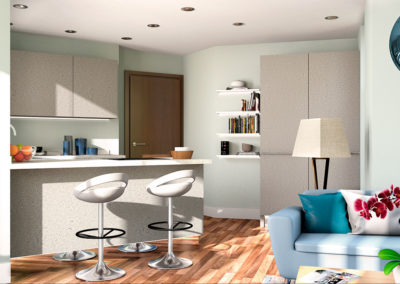 Final_Render_Chiswick_AP4_Kitchen_View1