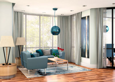 Final_Render_Chiswick_AP4_Livingroom_View2