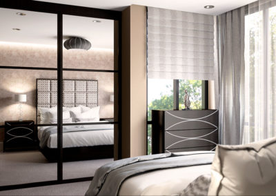 Final_Render_Chiswick_AP5_Bedroom1_view2
