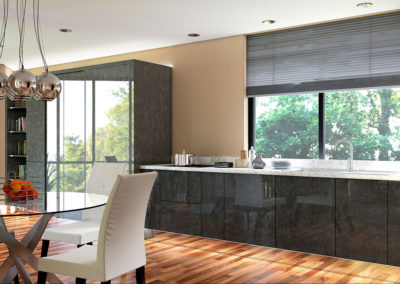 Final_Render_Chiswick_AP5_Kitchen_view1