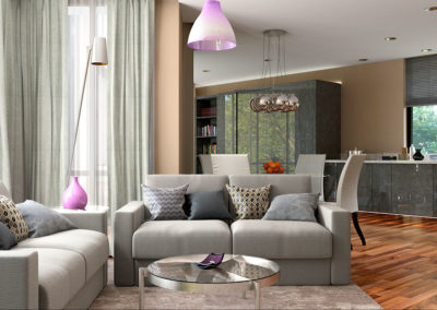 Final_Render_Chiswick_AP5_Living_view2