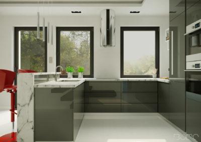 ARCHLine.XP-Architecture-Design-Bona-Monica-RadnotiStreet-1
