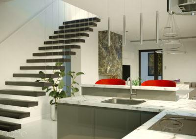 ARCHLine.XP-Architecture-Design-Bona-Monica-RadnotiStreet-2