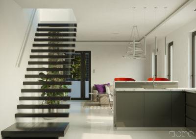ARCHLine.XP-Architecture-Design-Bona-Monica-RadnotiStreet-3