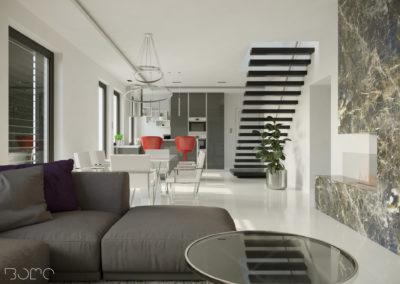 ARCHLine.XP-Architecture-Design-Bona-Monica-RadnotiStreet-4