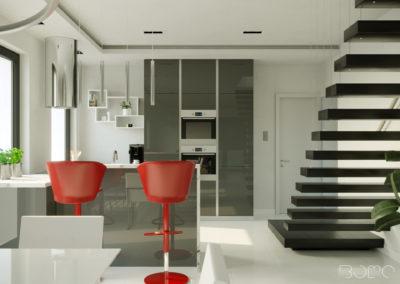 ARCHLine.XP-Architecture-Design-Bona-Monica-RadnotiStreet-5