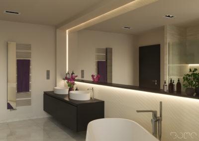 ARCHLine.XP-Architecture-Design-Bona-Monica-RadnotiStreet-8