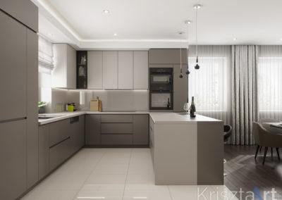 ARCHLine.XP-Architecture-Design-Krisztina-Szilagyine-1