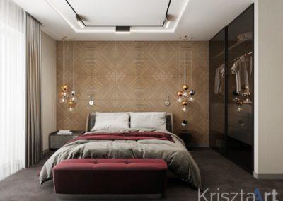 ARCHLine.XP-Architecture-Design-Krisztina-Szilagyine-12