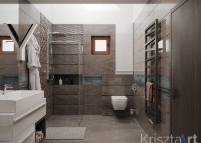 ARCHLine.XP-Architecture-Design-Krisztina-Szilagyine-3