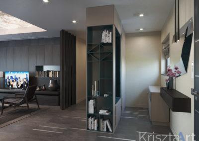 ARCHLine.XP-Architecture-Design-Krisztina-Szilagyine-4