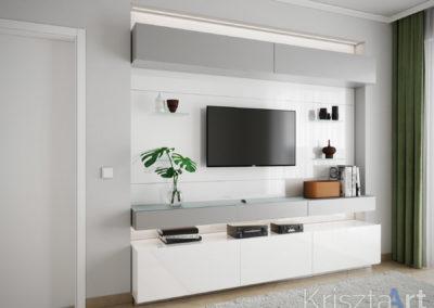 ARCHLine.XP-Architecture-Design-Krisztina-Szilagyine-7