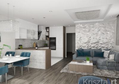 ARCHLine.XP-Architecture-Design-Krisztina-Szilagyine-8