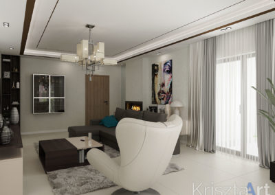 ARCHLine.XP-Architecture-Design-Krisztina-Szilagyine-9